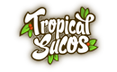 Tropical Sucos